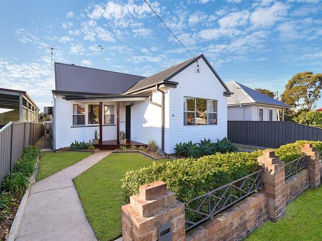 68 Freyberg Street, New Lambton, NSW 2305