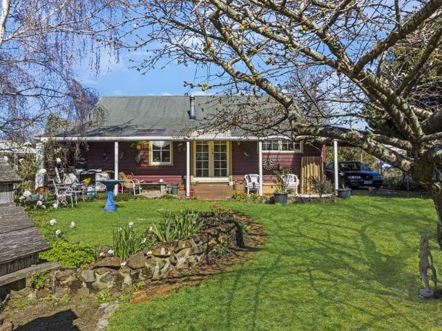 1 Clayton Place, Deloraine, Tas 7304