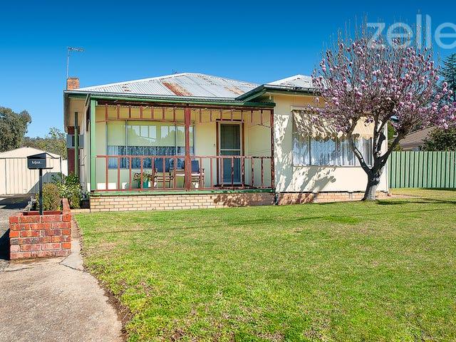 939 Chenery Street, Albury, NSW 2640