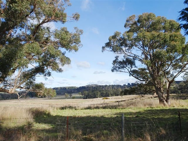 3196 West Tamar Highway, Sidmouth, Tas 7270