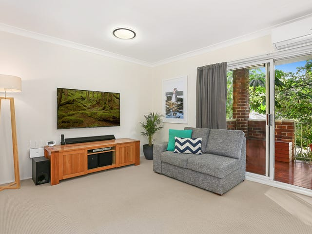 4/464-470 Pacific Highway, Lane Cove, NSW 2066