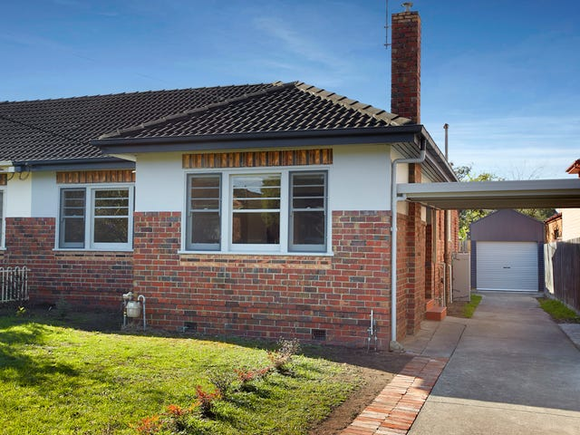 19 Rogers Avenue, Brighton East, Vic 3187