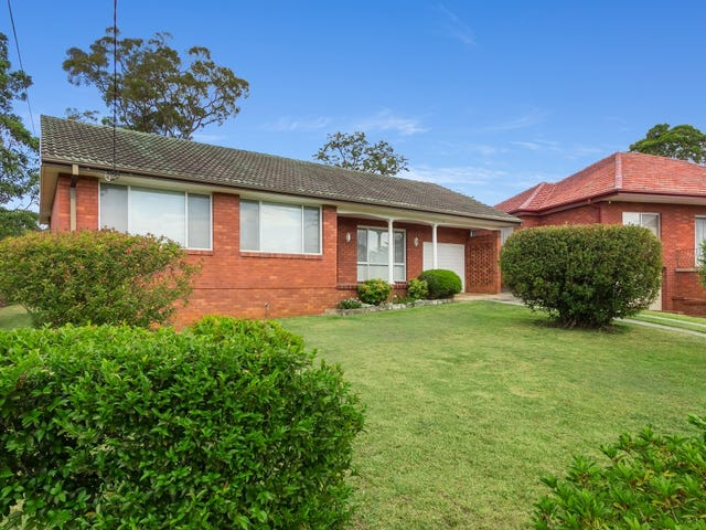 61 Raimonde Road, Eastwood, NSW 2122