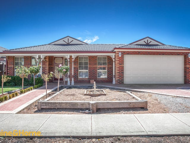 28 Yardley Street, Sunbury, Vic 3429