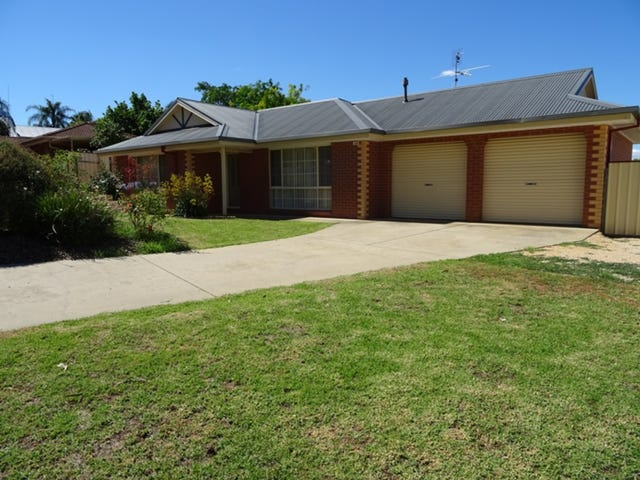 38 Menzies Street, Wodonga, Vic 3690