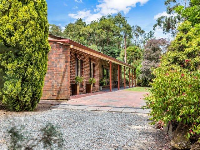 1286 Lobethal Road, Forest Range, SA 5139