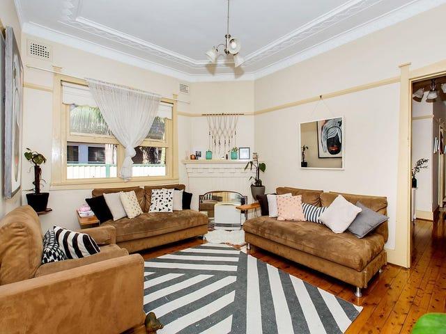 4 Russell Avenue, Sans Souci, NSW 2219