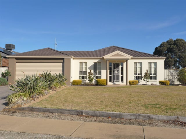 24 Shetland Drive, Moama, NSW 2731