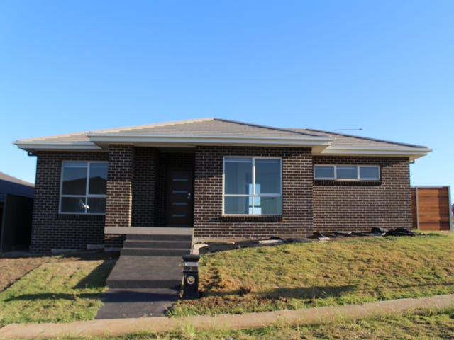 2 Rochester St, Gregory Hills, NSW 2557
