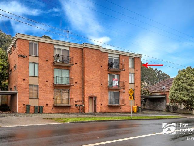 2/172-174 Wilson Street, Burnie, Tas 7320