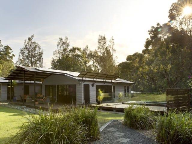 140C Narrawallee Creek Road, Lake Conjola, NSW 2539