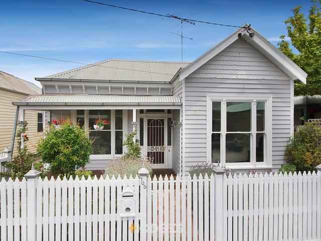 105 Autumn Street, Geelong West, Vic 3218