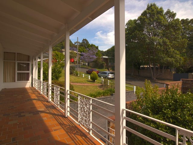 Room 3/1 Andrew Avenue, Keiraville, NSW 2500