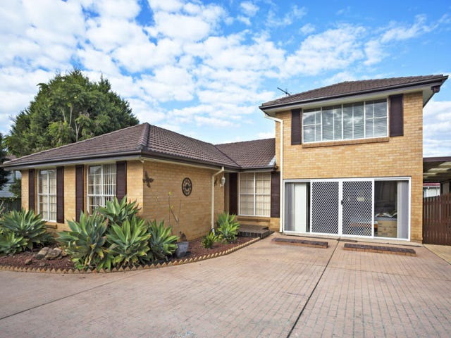 37 Milburn Road, Gymea, NSW 2227