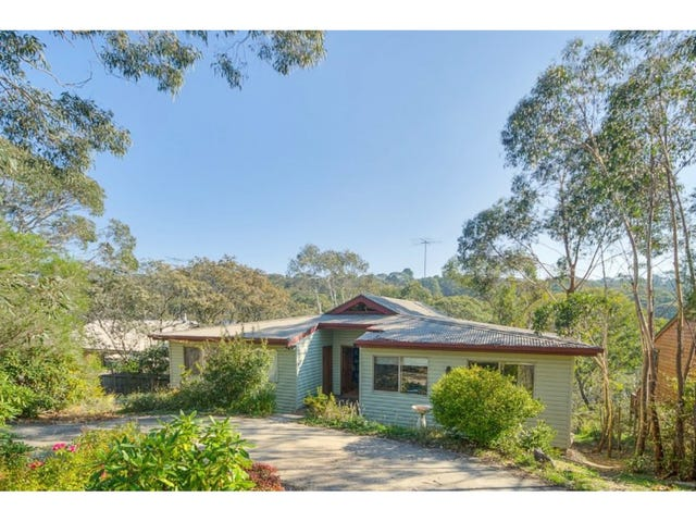 30 First Avenue, Katoomba, NSW 2780