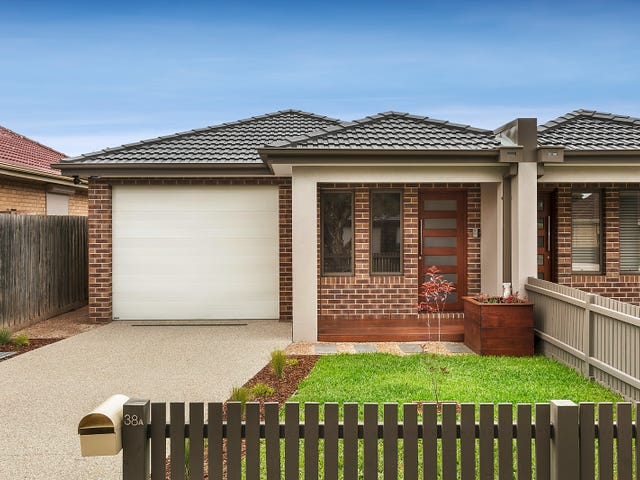 38a North Street, Airport West, Vic 3042
