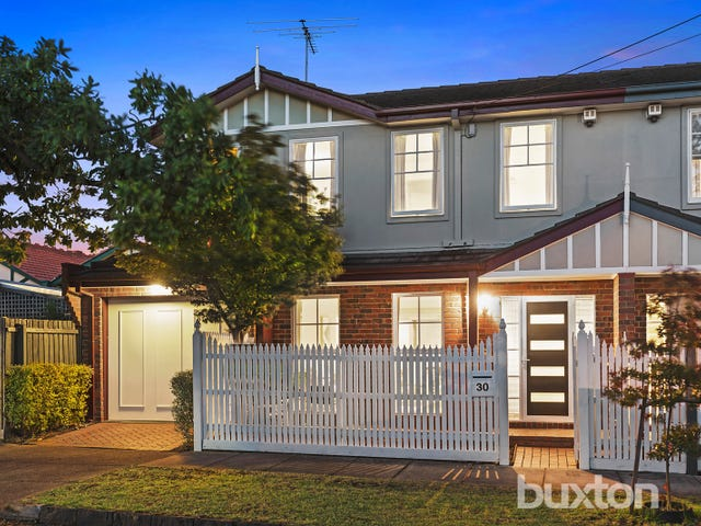 30 Wanalta Road, Carnegie, Vic 3163