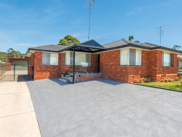 47 Troy Street, Emu Plains, NSW 2750