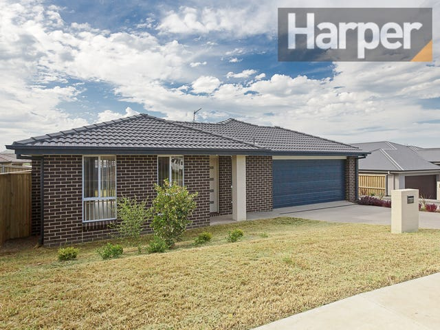 10A Dove St, Aberglasslyn, NSW 2320