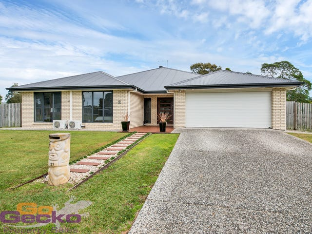 27-29 Leishman Road, Caboolture, Qld 4510