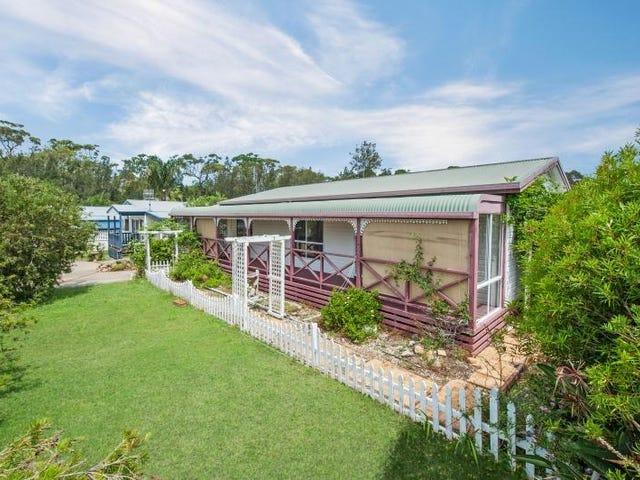 24/381 Murramarang Road, Bawley Point, NSW 2539