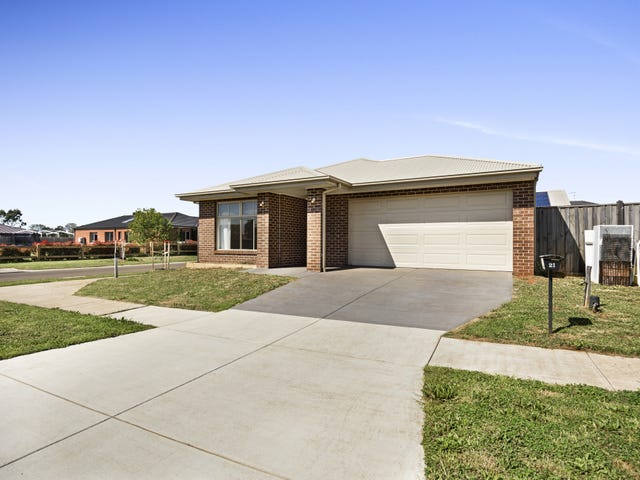 21 James Patrick Way, Lancefield, Vic 3435