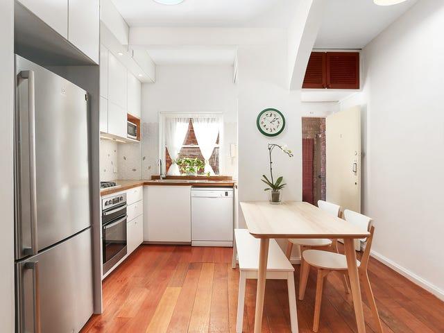 4/1 Edgecliff Road, Woollahra, NSW 2025