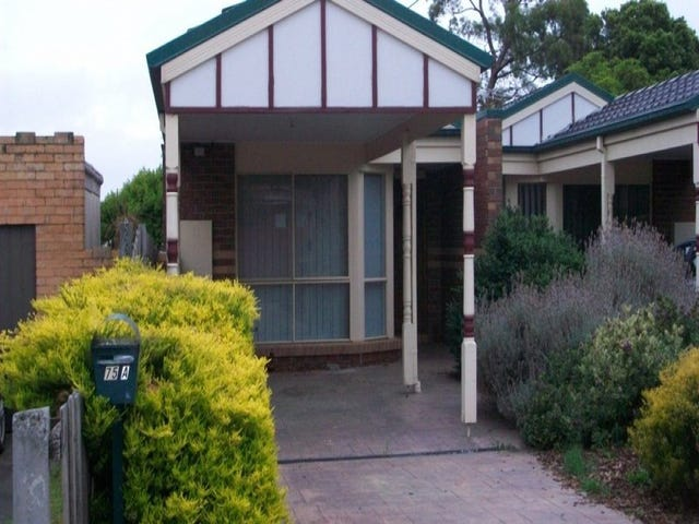 75A Patrick Street, Oakleigh East, Vic 3166