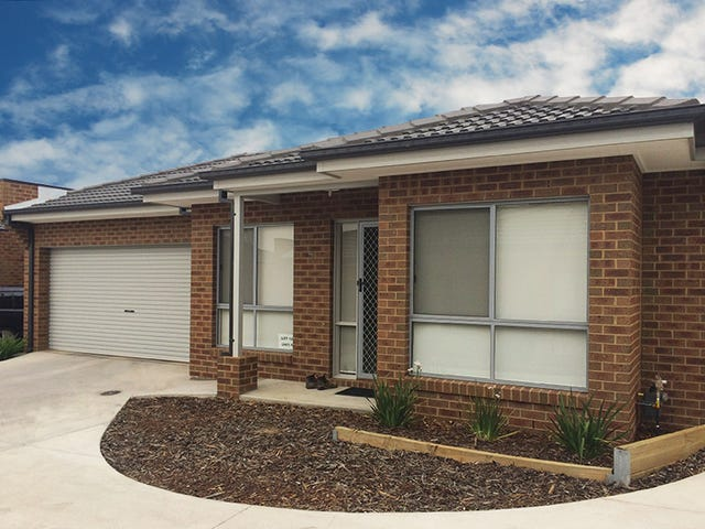5/69 Thunder Street, North Bendigo, Vic 3550