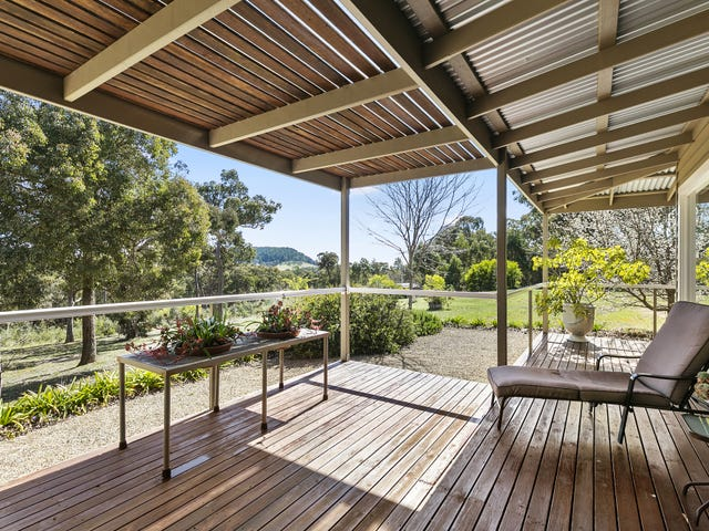 75 Sawpit Gully Road, Mount Franklin, Vic 3461