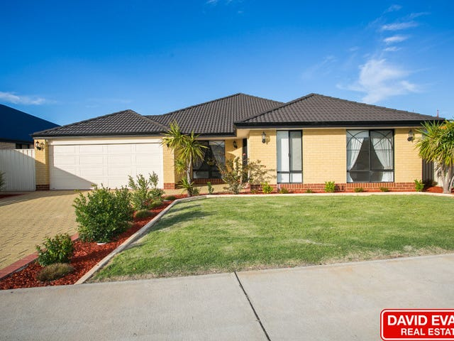 36 Colwyn Loop, Tapping, WA 6065