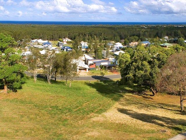 7 Roseash Court, Pottsville, NSW 2489