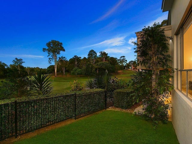 330 Indooroopilly Road, Indooroopilly, Qld 4068