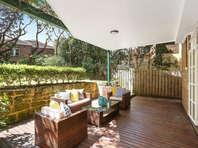 1/183 Clovelly Road, Randwick, NSW 2031