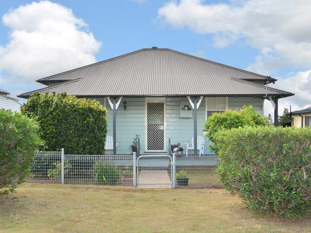 3 Ada Street, Telarah, NSW 2320