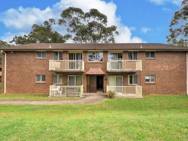 28/57 Jacaranda Avenue, Bradbury, NSW 2560