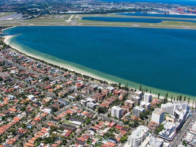 4/21-23 Bruce Street, Brighton-Le-Sands, NSW 2216