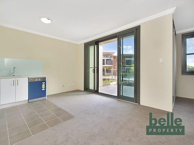 9/80 Victoria Road, Marrickville, NSW 2204