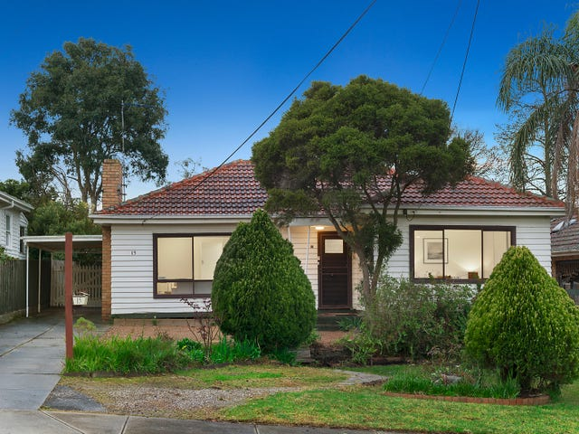 15 Elvin Street, Macleod, Vic 3085