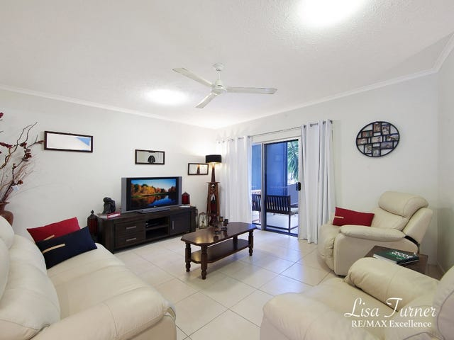 215 Riverside Blvd, Douglas, Qld 4814