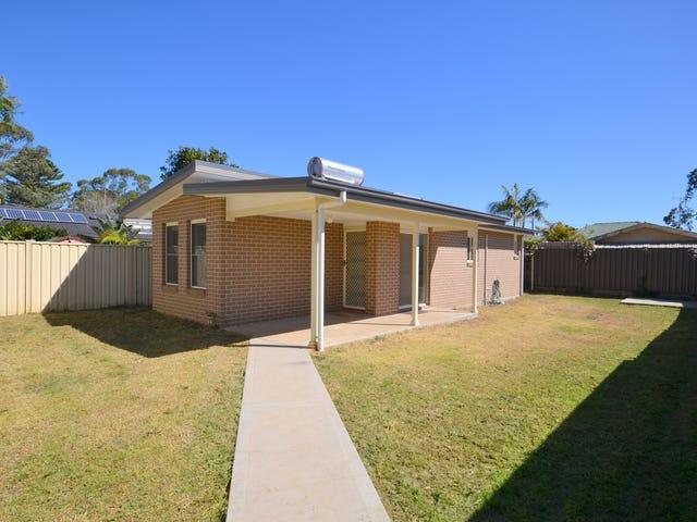 11a Trafalgar Avenue, Woy Woy, NSW 2256