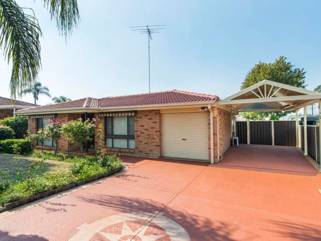 85a Brougham Street, Emu Plains, NSW 2750
