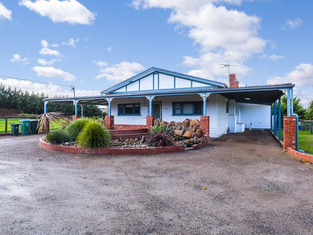 135 Grant Road, Baxter, Vic 3911