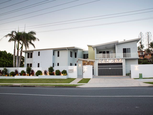 Unit 5/1-3 Norris Road, Mount Pleasant, Qld 4740
