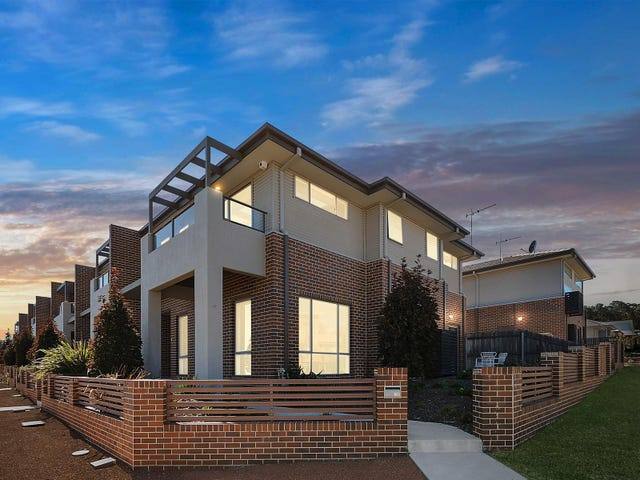 33 Volpato Street, Forde, ACT 2914