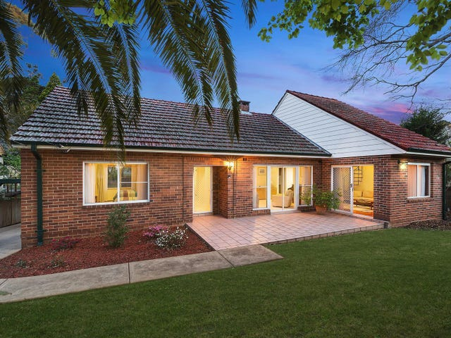 9 Kings Road, Denistone East, NSW 2112