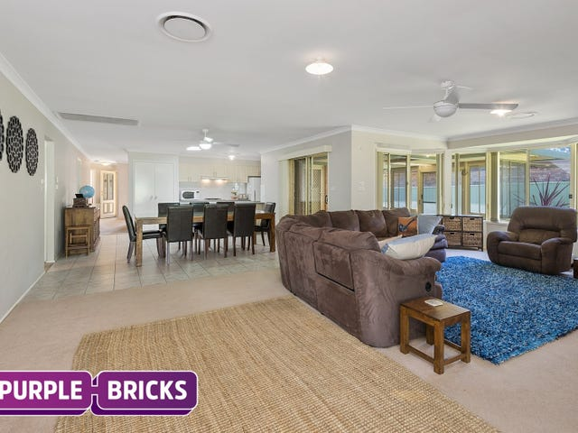 2751 Remembrance Driveway, Tahmoor, NSW 2573