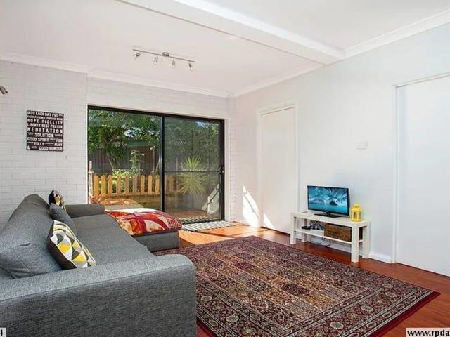 27A Wye Street, Blacktown, NSW 2148