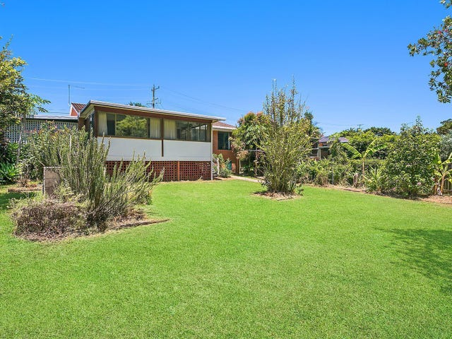 68 Playford Avenue, Toormina, NSW 2452