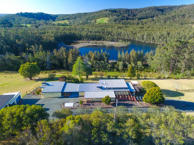 3a Cornfield Parade, Fishermans Paradise, NSW 2539